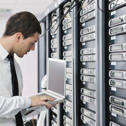 Tecnología e IOT